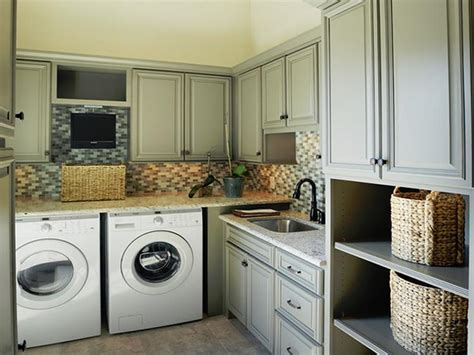 100 laundry room decor laundry guide to laundry room decor everyone should the