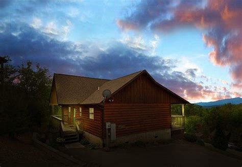 Sunset Cottages Gatlinburg by 13 Best Images About A Sunset To Remember On