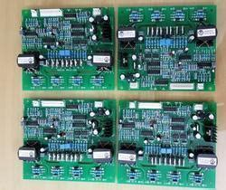 pcb design job openings in chennai pcb design electronics contract manufacturing exporter