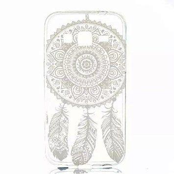 Samsung A3 2016 Motif Loreng Custom 17 meilleures id 233 es 224 propos de samsung galaxy cases sur