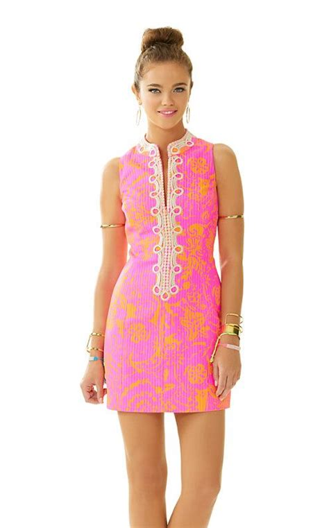lilly pulitzer collar 354 best images about lilly on print cha cha and