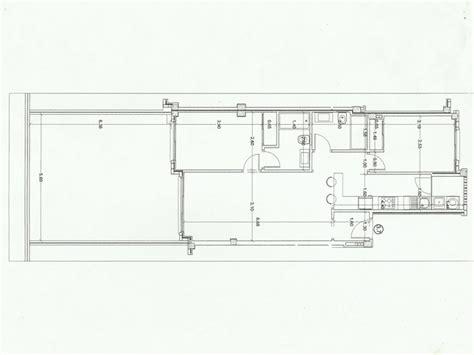 zenia layout plan rent varudi 3 07 in torrevieja costa blanca micazu