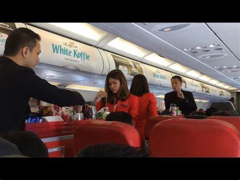 air asia bandung surabaya airasia flight review qz7631 surabaya to bandung youtube
