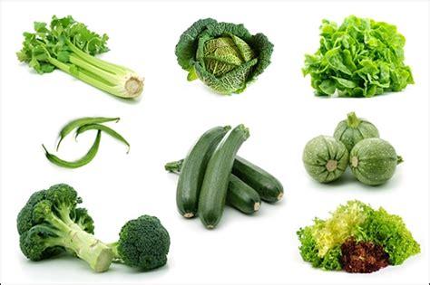 imagenes de hojas verdes comestibles verduras de hoja verde nutri 243 loga health coach martha