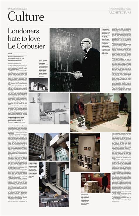 newspaper layout history 80 beste afbeeldingen over lay out kranten op pinterest