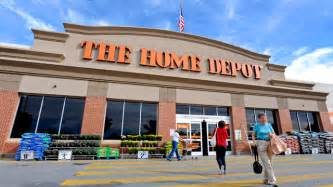 hours for home depot home depot hours what time does home depot open