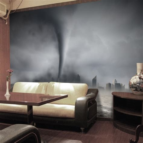 removable wall murals amazing removable wall murals modern decor dogfighter 3d