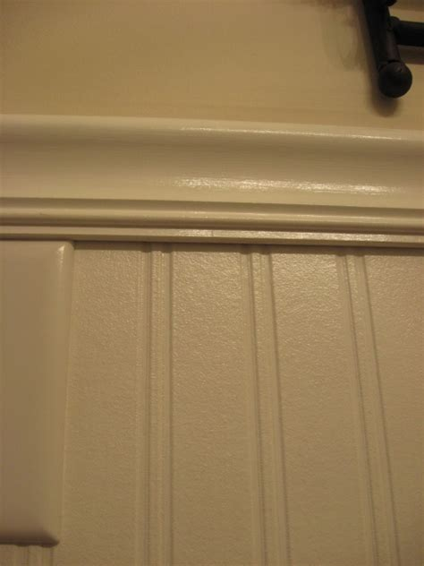 home depot beadboard wallpaper pin by mcnary on ideas