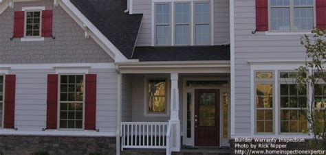 home inspection by rick nipper home inspection