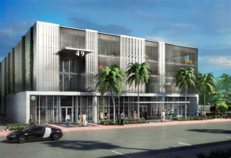 architects descend on miami to design parking