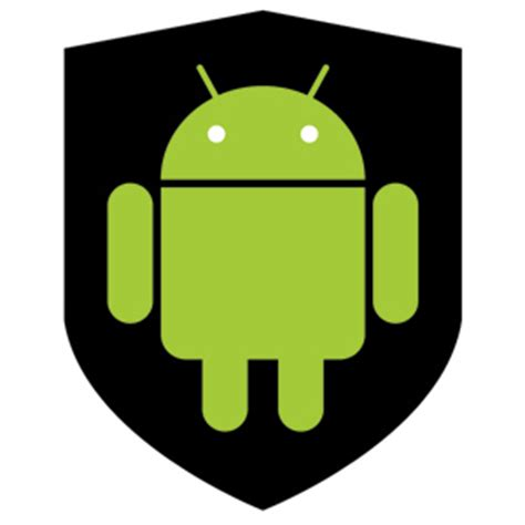 can androids get viruses best antivirus applications for android