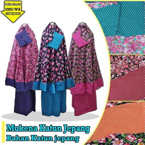 Surabaya Grosir Mukena grosir mukena murah bisnis baju murah surabaya