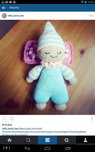 ravelry cuddly baby amigurumi doll pattern by mari liis ravelry cuddly baby amigurumi doll pattern by mari liis