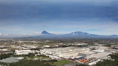 volkswagen mexico plant volkswagen mexico html autos weblog