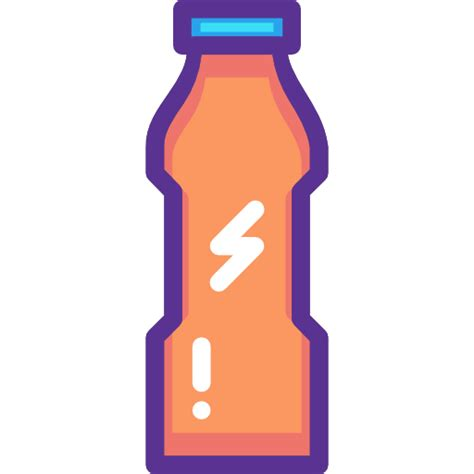 energy drink icon energy drink free food icons