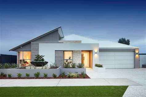 latest house designs in australia tips concerning a no hassle approach to locating your