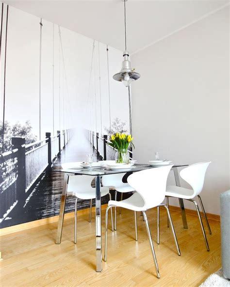 formelle esszimmer design die besten 25 elegantes esszimmer ideen auf