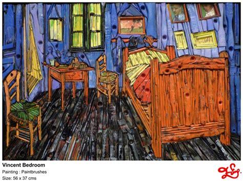 vincents bedroom vincents bedroom 28 images vincents bedroom in arles