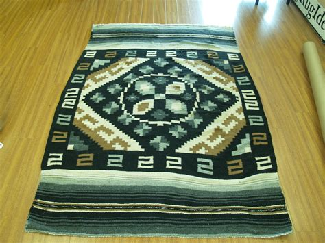 how to clean a kilim rug at home rug master kilim cleaning tips