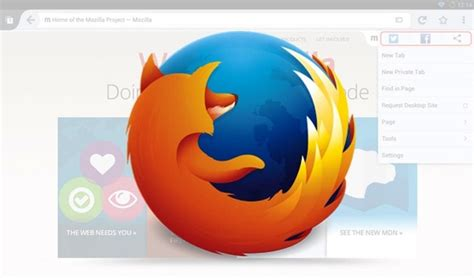 firefox apk firefox apk for android all versions 2017