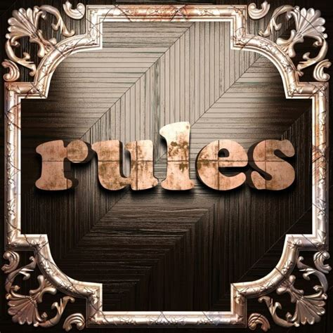 design pattern rules rules design pattern in automation testing dzone devops