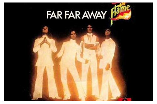 free download mp3 slade far far away