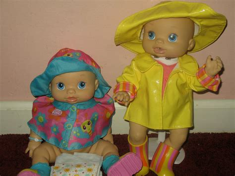 anatomically correct boy doll that wets baby alive wets n wiggles dolls boy
