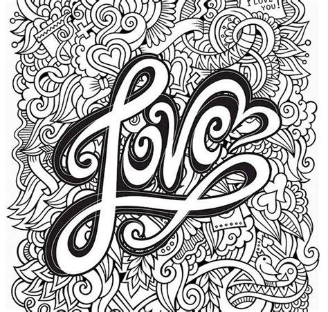 you doodle free doodles doodle coloring pages