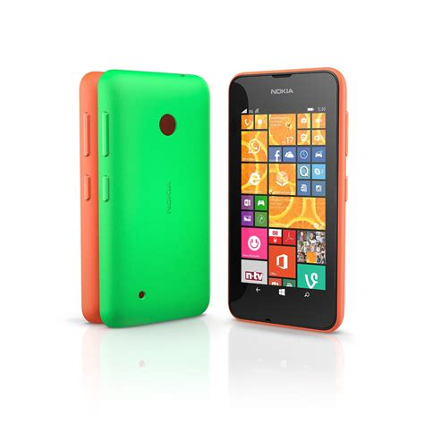 lumia best phone 18 best cell phones for