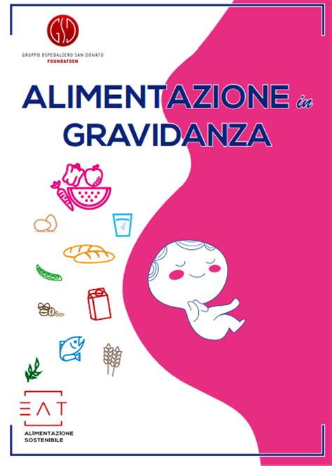 alimentazione gravidanza progetto eat mangiare bene in gravidanza insalutenews it