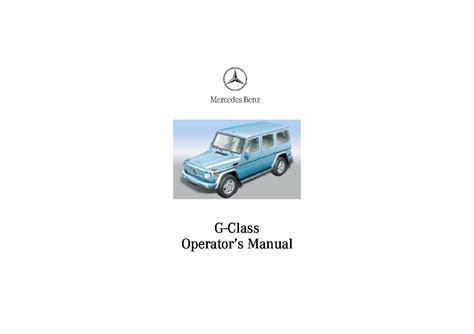 online service manuals 2002 mercedes benz g class free book repair manuals service manual pdf 2002 mercedes benz e class body repair manual pdf service manual pdf