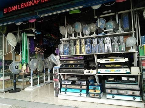 Toko Pil Aborsi Jawa Barat Toko Sumber Jaya Elektronik Di Tasikmalaya Garnesia Com