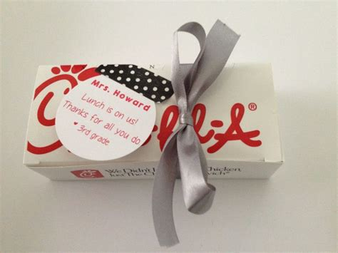 Chick Fil A Gift Card - pin by hannah mehta on gift ideas pinterest