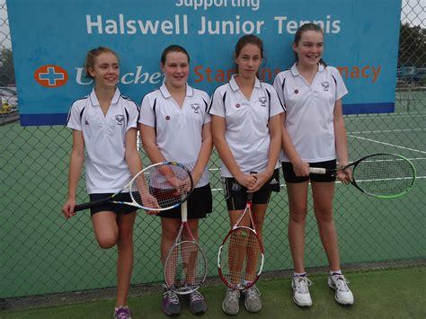 juniors halswell tennis club