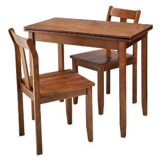 target dining room furniture dining room sets target