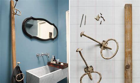 ristrutturare il bagno fai da te come ristrutturare il bagno con il colore e idee fai da te