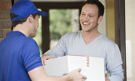 careers american expediting courier expedited delivery