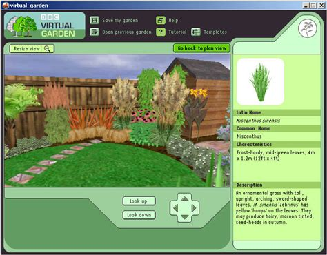 home design 3d kostenlos online spielen virtual garden download chip