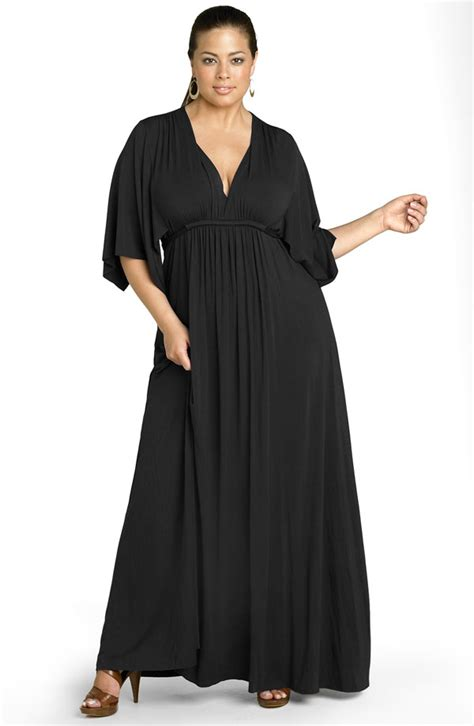 designer plus size dresses prom dresses