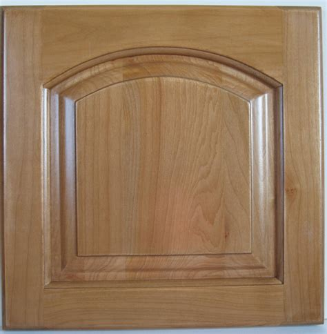 Cabinet Wood Doors Kitchencabinetdoorstyles Customwoodcraftinfo