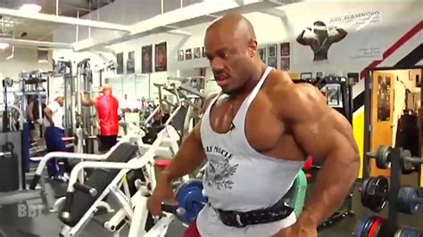 phil heath bench press phil heath bench press 28 images phil heath workout