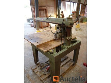 capacitor dewalt radial arm saw dewalt 1875 radial saw