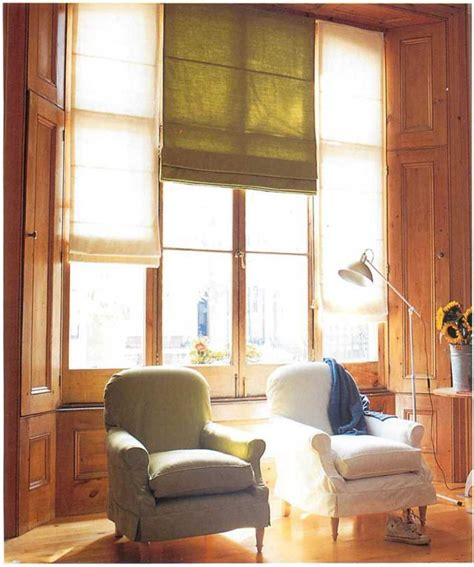 window coverings large windows roller blinds large windows window treatments design ideas