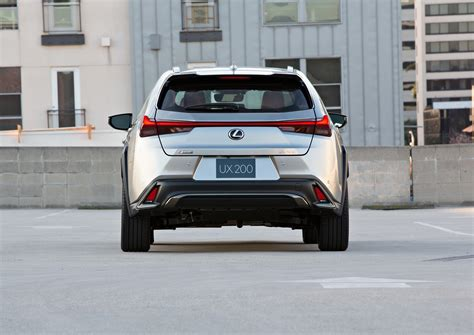 Lexus Ux Hybrid 2020 by How To Properly Use The Ev Mode On Lexus Ct 200h