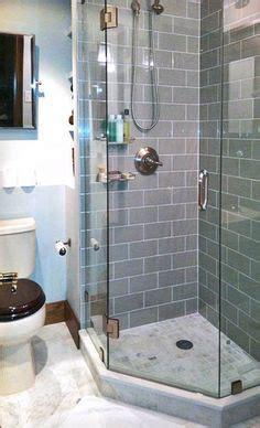 badezimmer eitelkeiten 36 inch style selections cromlee bark vessel single sink poplar