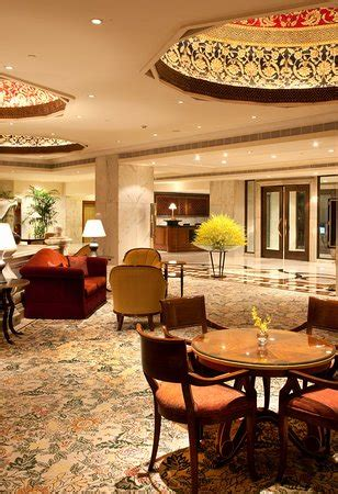 taj mahal hotel $152 ($̶1̶8̶4̶) updated 2018 prices