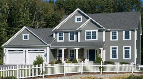 vinyl siding colors on houses top vinyl siding color combinations wallpapers