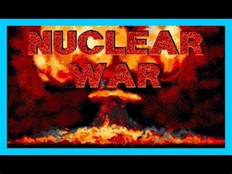 November 2014 Breaking News World War 3 Not If But When