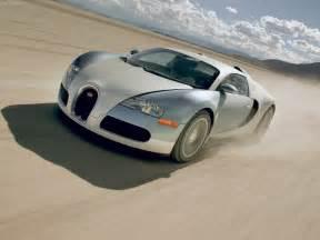 Bugatti Veyron Photos Wallpapers Bugatti Veyron Hd Wallpapers Free Hd Wallpapers