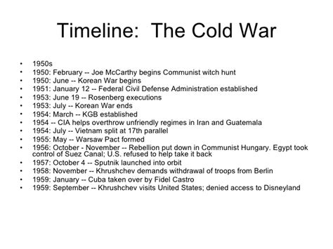 the cold war and beyond chronology of the united states air 1947 1997 aviation and space milestones of the fifty years of the usaf books cold war timeline pictures to pin on pinsdaddy